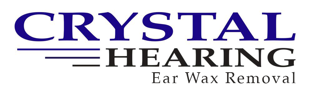 Crystal Hearing Ear Wax Removals